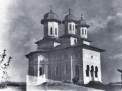 Catedrala de la Hangu (1)