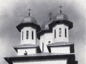 Catedrala de la Hangu (2)