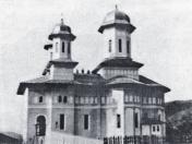 Catedrala de la Hangu (3)