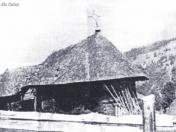 Biserica din Carnu