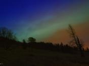 Aurora de Neamt