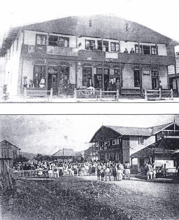 Centru Hangului