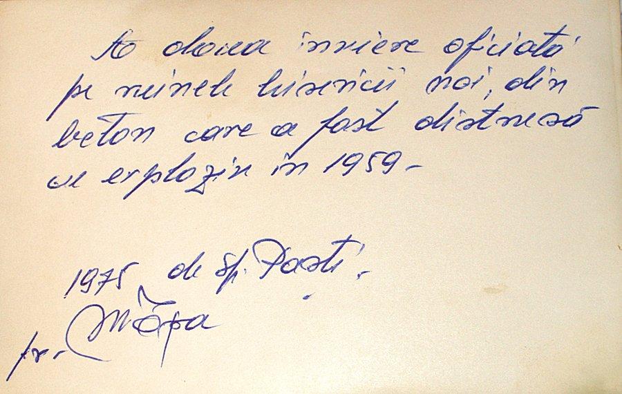 Verso fotografie